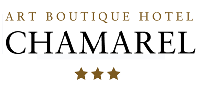 Art Boutique Hotel Chamarel