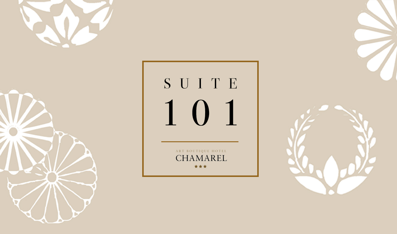 habitacion-101-junior-suite